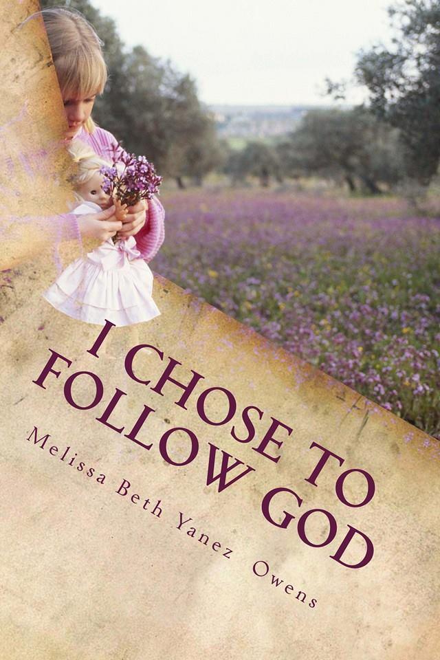 I CHOSE TO FOLLOW GOD AGAINST PARENTAL ALIENATION