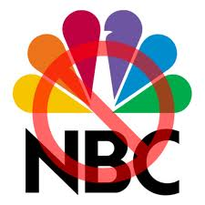 NBC SUPPORTS CHILD ABUSE AND VIOLATION OF CONSTITUTION