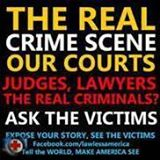 ALWAYS REMEMBER , YOUR ATTORNEYS,JUDGES ARE CORRUPTED,
